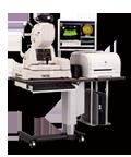 緑内障眼底疾患を精査するための解析装置